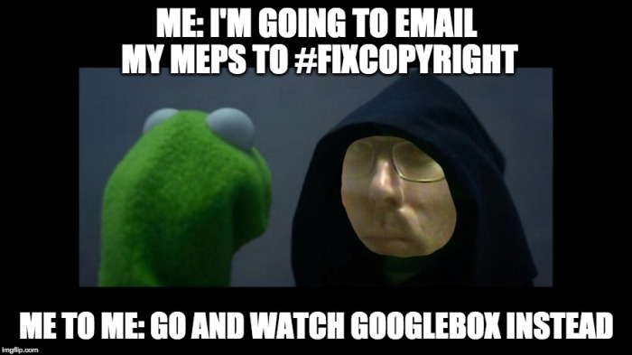 kermit-fix-copyright-gogglebox