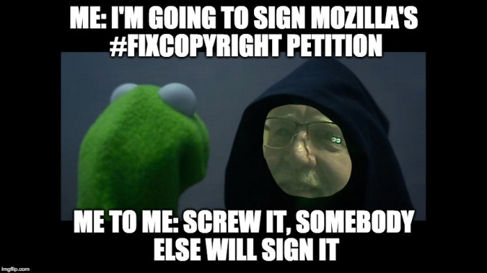 kermit-fix-copyright-petition