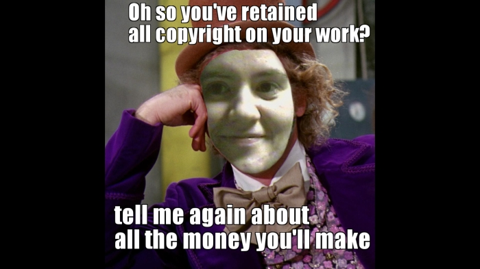 willy-wonka-copyright